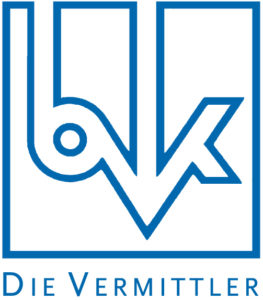 BLK_Logo