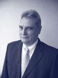 Thomas Schrader - Mitglied im VEVK eV