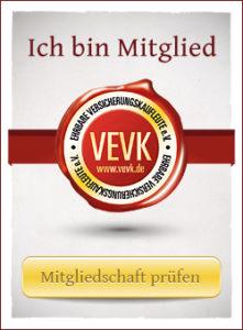 VEVK-Widget-250x340px