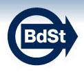 logo_bdst